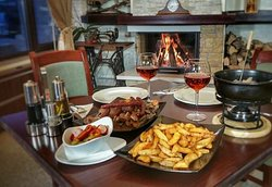 Taverna Olteanului