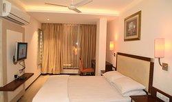 Hotel Nandi