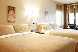 Hotel Le Dauphin Saint-Hyacinthe