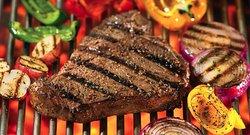 Mechant Steak