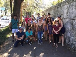 Real New Orleans Tours
