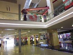 Centro Comercial Villa Country