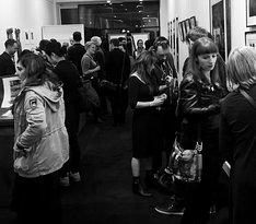 Printmaker Gallery