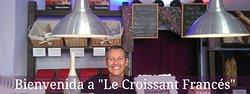 imagen Le Croissant Francés en Jerez de la Frontera
