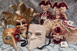 Magie di Carnevale