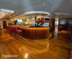 Alma Restaurant & Bar at the Casa Andina Private Collection - Miraflores