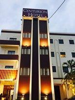 冲绳名护市百夫长度假酒店