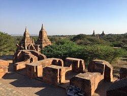 Soemingyi Pagoda