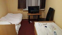 Hotel Refleks