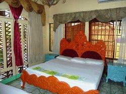 Hotel Ivania's