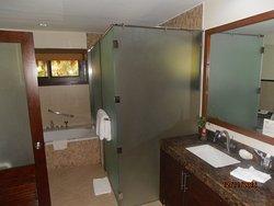May be the best hotel at Bohol