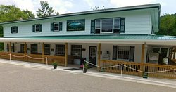 Grayson Highlands General Store & Inn
