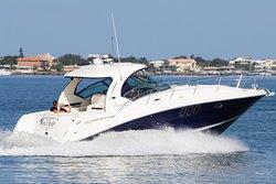 Coastal Cruisin Clearwater