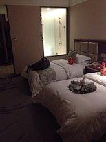Bositeng Hotel