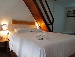 Porto Kanoas Apart Hotel