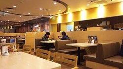 Hotel Lextone Tanegashima