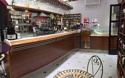 Na' Tazzulella e Cafe