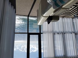 Beautiful hotel in Surfers Paradise!