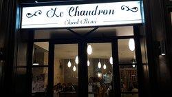 Bon rapport qualité/prix en plein coeur de Bordeaux