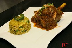 Rani Fine Dining