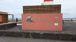 Museo de la Pesca Tradicional