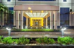 Best Western Premier Al Ahsa Grand Hotel
