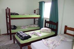 Hotel Tambau