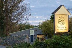 Carlingford Brewing Company