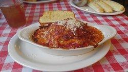 Galletti's