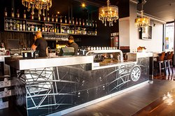 Bar Surry Hills & Italian Kitchen