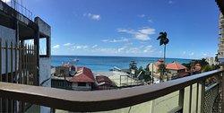 Caribic House