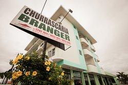 Churrascaria Branger