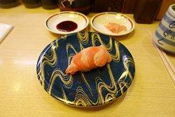 Sushi No Musashi Kami Horikawa