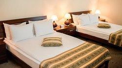 Best Western Sevastopol Hotel