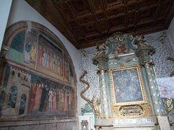 Oratorio S. Andrea