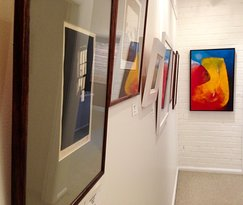 Gallery Blackheath