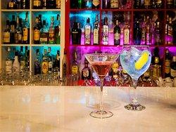 Gin Club El Candil