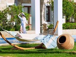 Aldemar Royal Mare Thalasso Resort