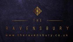 The Ravensbury