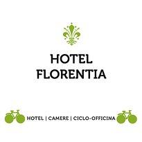 Hotel Florentia