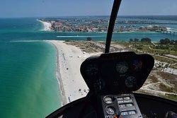 Tampa Bay Aviation
