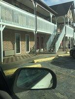 Carthage Inn