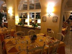 La Table du Rouan