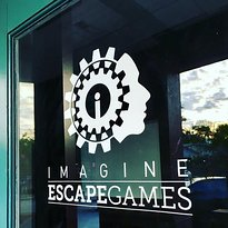 Imagine Escape Games