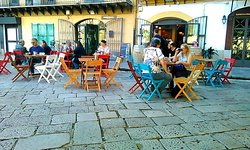 Sicily Cool