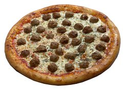 Roma Pizza & Pasta