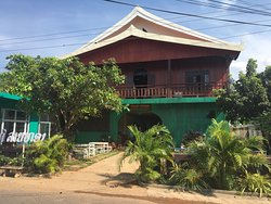 Saythong Guesthouse