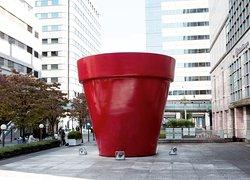 Faret Tachikawa Art