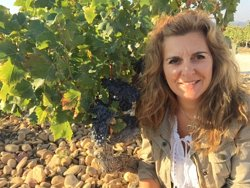 Chateauneuf private winetours