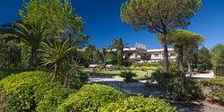 Hotel Airone del Parco & delle Terme